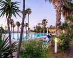 Capo Peloro Resort, Katanija - last minute počitnice