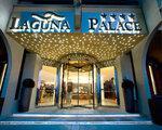 Laguna Palace, Trieste - namestitev