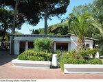 Adriano Camping Village, Ancona (Italija) - namestitev