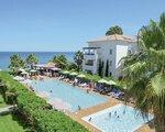 Residence Sognu Di Rena, Bastia (Korzika) - last minute počitnice