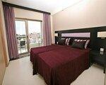 Areias Village Hotel Apartmento, Faro - last minute počitnice