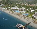 Simena Sun Club, Antalya - last minute počitnice