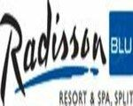 Radisson Blu Resort Split, Split