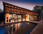 Lion Sands River Lodge, Nelspruit (J.A.R.) / Kruger National Park - namestitev