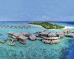 Maldivi, Six_Senses_Laamu