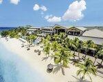 Intercontinental Mauritius Resort, Mavricius - last minute počitnice