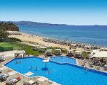 Blue Dream Palace Luxury Beach Resort, Kavala (Thassos) - last minute počitnice