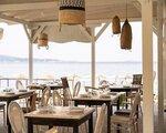Blue Dream Palace, Kavala (Thassos) - last minute počitnice