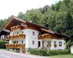 Böhmerwald, Salzburg (AT) - namestitev