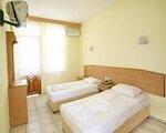 Merhaba, Antalya - namestitev