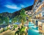 Krabi Cha-da Resort, Krabi (Tajska) - last minute počitnice