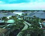 The Bidadari Luxury Villas & Spa, Denpasar (Bali) - last minute počitnice