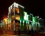 Claregalway Hotel, Galway - namestitev