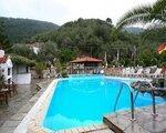 Afrodite Hotel, Skiathos - namestitev