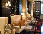 Cape Royale Luxury Hotel & Residence, Capetown (J.A.R.) - namestitev