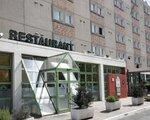 Hotel Campanile Paris Est - Bobigny, Pariz-Alle Flughäfen - namestitev