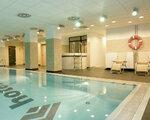 Quality Silesian Hotel, Kattowitz (PL) - namestitev