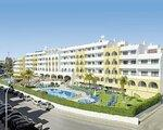 Paladim & Alagoa Mar Aparthotels, Faro - last minute počitnice