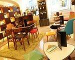 Vincci Baixa, Lisbona - last minute počitnice