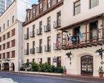 Omni La Mansion Del Rio, San Antonio - namestitev
