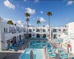 Apartamentos Guinate Club, Lanzarote - namestitev