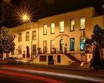 Cape Heritage Hotel, Capetown (J.A.R.) - namestitev