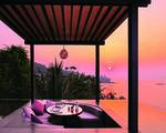 Cape Sienna Phuket Gourmet Hotel & Villas, Tajska, Phuket - last minute počitnice