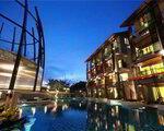 Red Ginger Chic Resort, Krabi (Tajska) - last minute počitnice