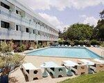 Sentrim Boulevard Hotel, Nairobi - namestitev