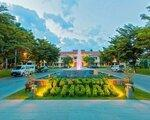 Hoi An Historic Hotel, Da Nang (Vietnam) - namestitev