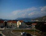 Pervanovo Apartments, Dubrovnik (Hrvaška) - namestitev