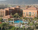 H10 Costa Adeje Palace, Tenerife - Costa Adeje, last minute počitnice