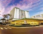Waikiki Resort, Honolulu, Hawaii - namestitev