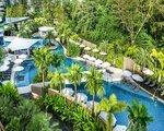 Novotel Phuket Karon Beach Resort & Spa, Last minute Tajska