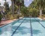 Half Moon Jamaica, Jamajka - Montego Bay, last minute počitnice