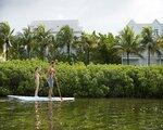 Parrot Key Resort, Key West - namestitev