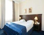 Rixwell Gertrude Hotel, Riga (Latvija) - last minute počitnice