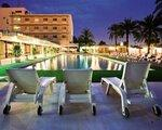 Ras Al Khaimah Hotel, Dubaj - Ras al Khaimah, last minute počitnice