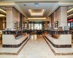 Ras Al Khaimah Hotel, Dubai - last minute počitnice