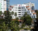 Akra V Hotel, Antalya - last minute počitnice