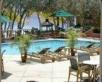 Harbour Village Beach Club, Bonaire - namestitev
