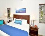 Harbour Village Beach Club, Bonaire - last minute počitnice