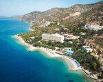 Hotel Pappas, Atene - namestitev