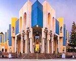 Hasdrubal Thalassa & Spa Yasmine Hammamet, Monastir (Tunizija) - last minute počitnice