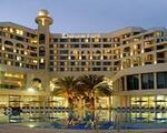 Daniel Dead Sea Hotel, Tel Aviv (Izrael) - namestitev