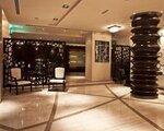 Kingsgate Hotel Abu Dhabi By Millennium, Abu Dhabi - last minute počitnice