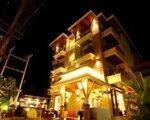 Baramee Resortel, Phuket (Tajska) - last minute počitnice
