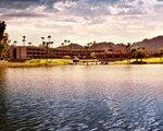 The Mccormick Scottsdale, Phoenix, Arizona - namestitev