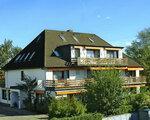 Hotel Hauschild, Lubeck (DE) - namestitev