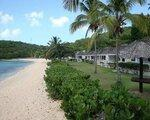 Hawksbill By Rex Resorts, Antigua - namestitev